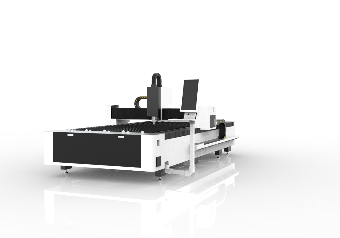 Why errors occur during the use of fibre laser cutting machines