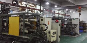 Cutting Machining Of Powder Metallurgy (P/M) Parts